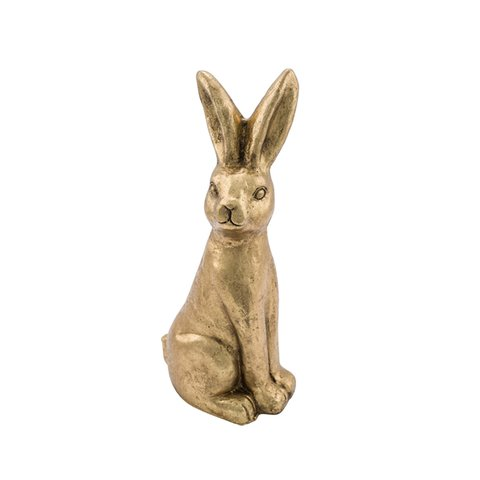 GEHL RABBIT GOLD