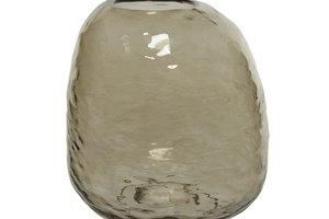 KAE VASE GLASS